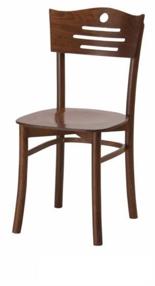 tonet sandalye rsn11