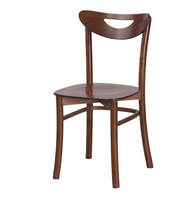 tonet cafe bar sandalyesi imalatı