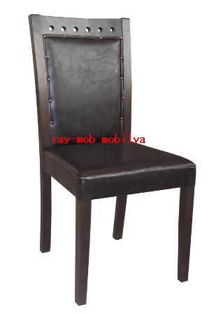 sandalye çe?itleri