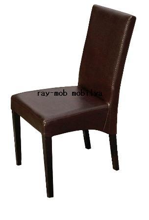 pacal? giydirme sandalye