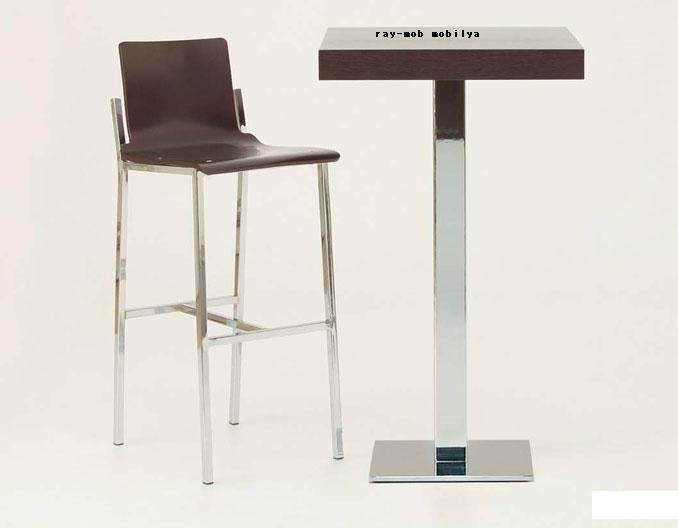 kokteyl masa sandalye,bar masa sandalye
