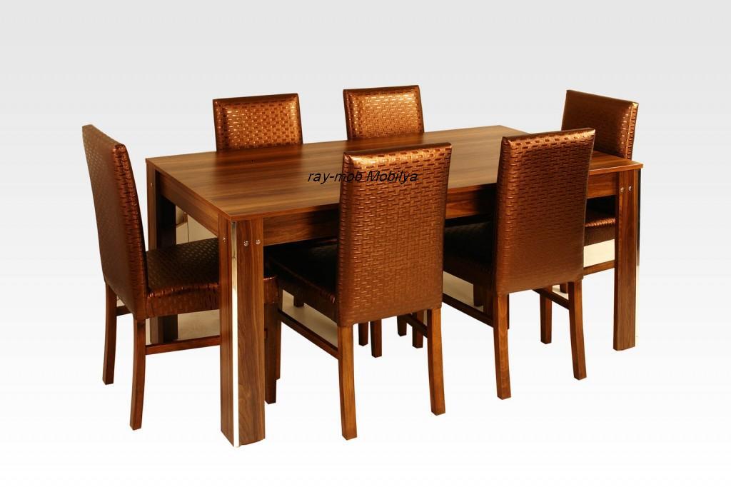 cafe masa sandalyeleri,cafe masa sandalye