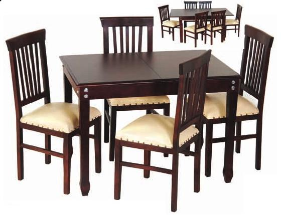 lokanta masa sandalye,restoran masa sandalye