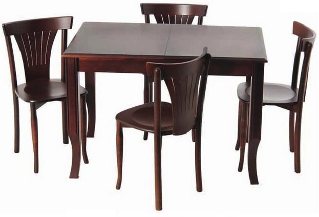 masa sandalye takımları,restoran masa sandalye,lokanta masa sandalye,kafe masa sandalye