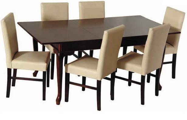 masa sandalye,cafe masa sandalye,lokanta masa sandalye,restoran masa sandalye
