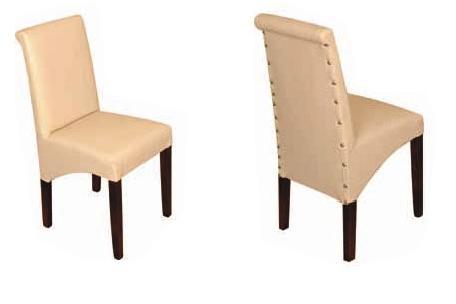 giydirme sandalye rsn 02