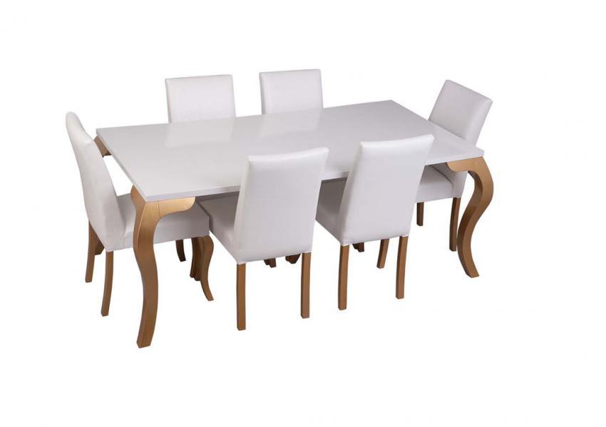 cafe masa sandalye özel konsept