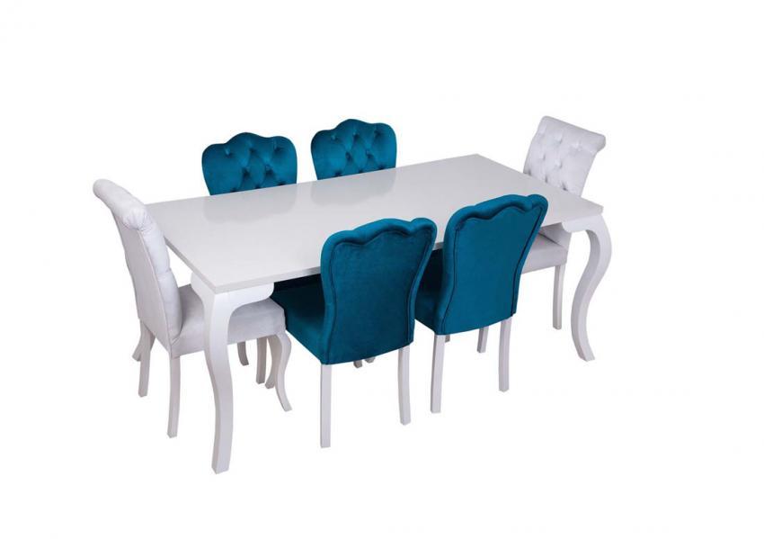 lüken ayak cafe masa sandalye