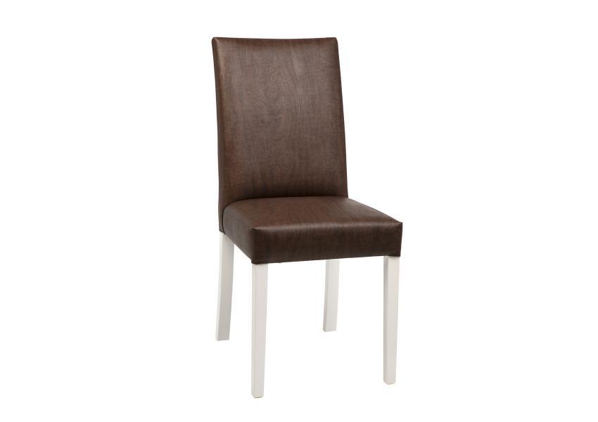 cafe-restoran-sandalyesi
