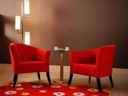 cafe mobilyaları cafe koltuk berjer modelleri
