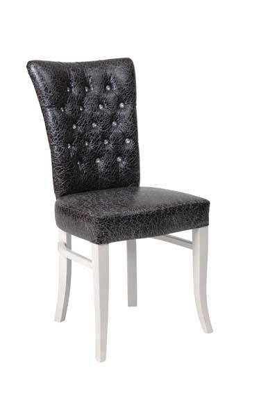 cafe_sandalye_fiyatları