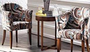 kafe-koltuklar