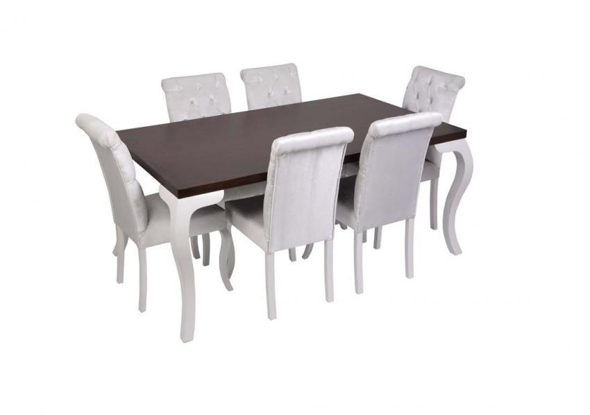 lokanta masa sandalye tak?mlar?