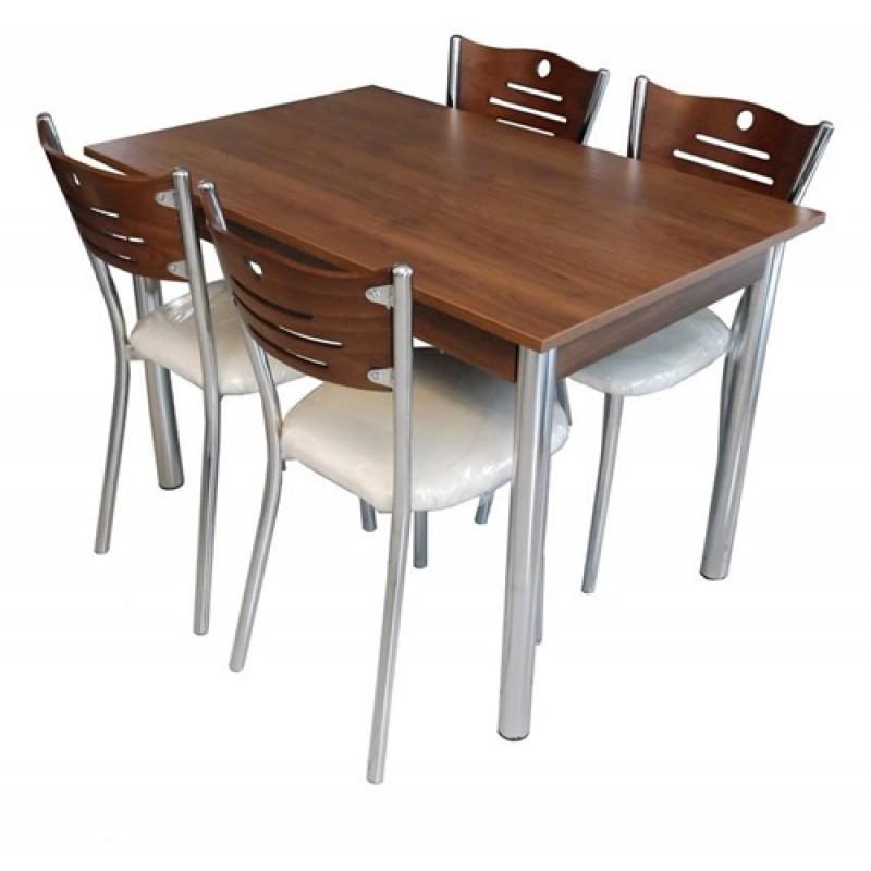 lokanta-restoran-cafe-masa-sandalye-takımı