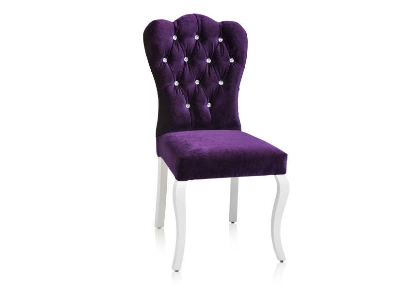 restaurant sandalyeleri