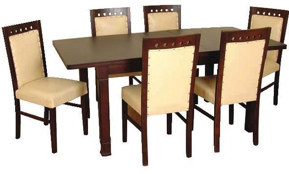 Yemek Masas? Tak?m?
