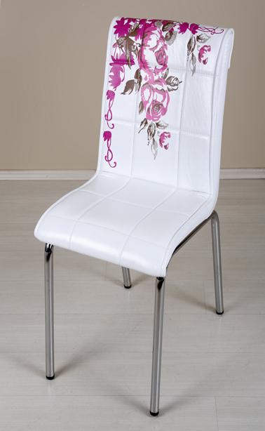 cafe-sandalyeleri