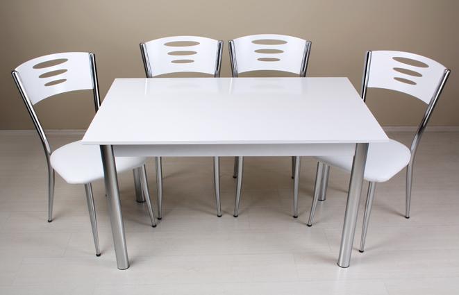 ekonomik-masa-sandalye-takımı