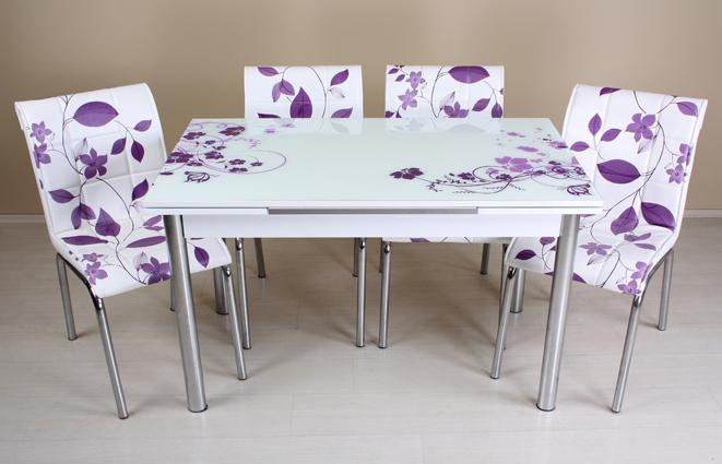lokanta-masa-sandalye-modelleri