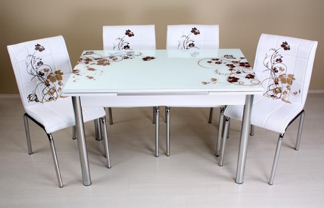 lokanta-masa-sandalye-takımları