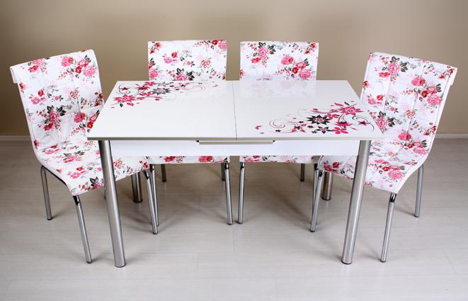lokanta-sandalye-masa