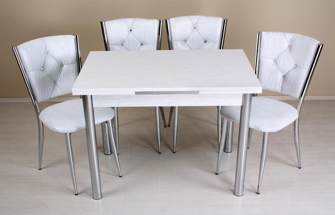 masa-sandalye-takımları
