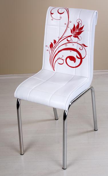 pedlcicekli-sandalye