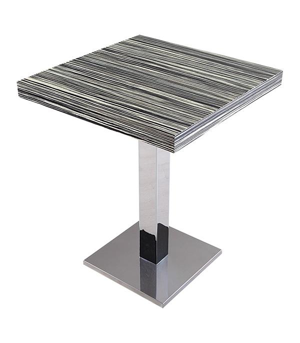 lokanta masası