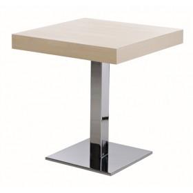 paslanmaz-ayak-cafe-masası