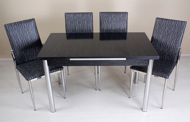 lokanta-masa-sandalyeleri