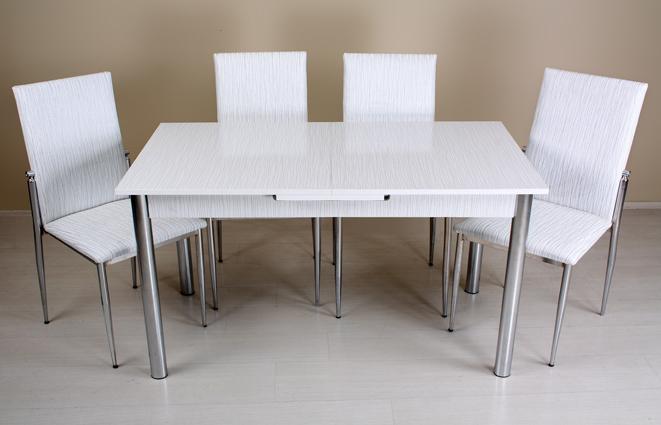 restaurant-masa-sandalye-modelleri
