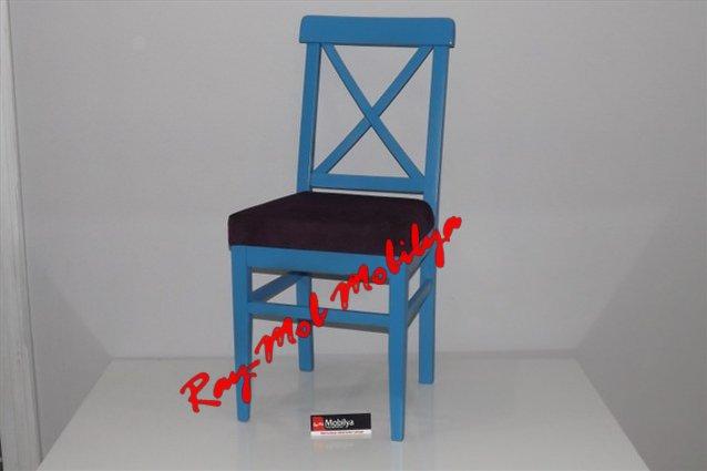 cafe, restaurant, otel gibi mekanlar için sandalye toptan fiyatları