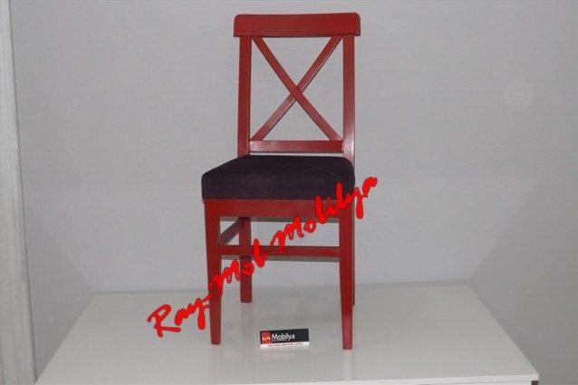 toptan-sandalye-fiyatları