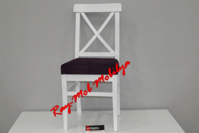 toptan sandalye satışı