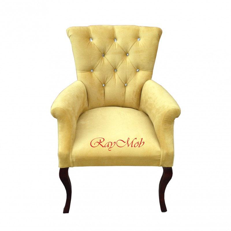 kafe loca koltuğu