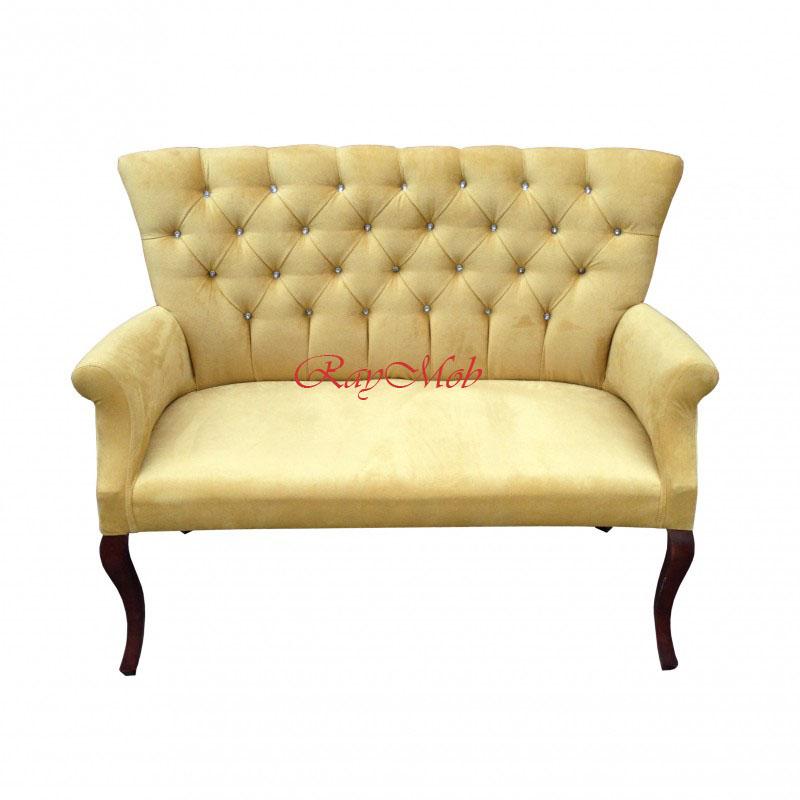 kafe loca koltukları