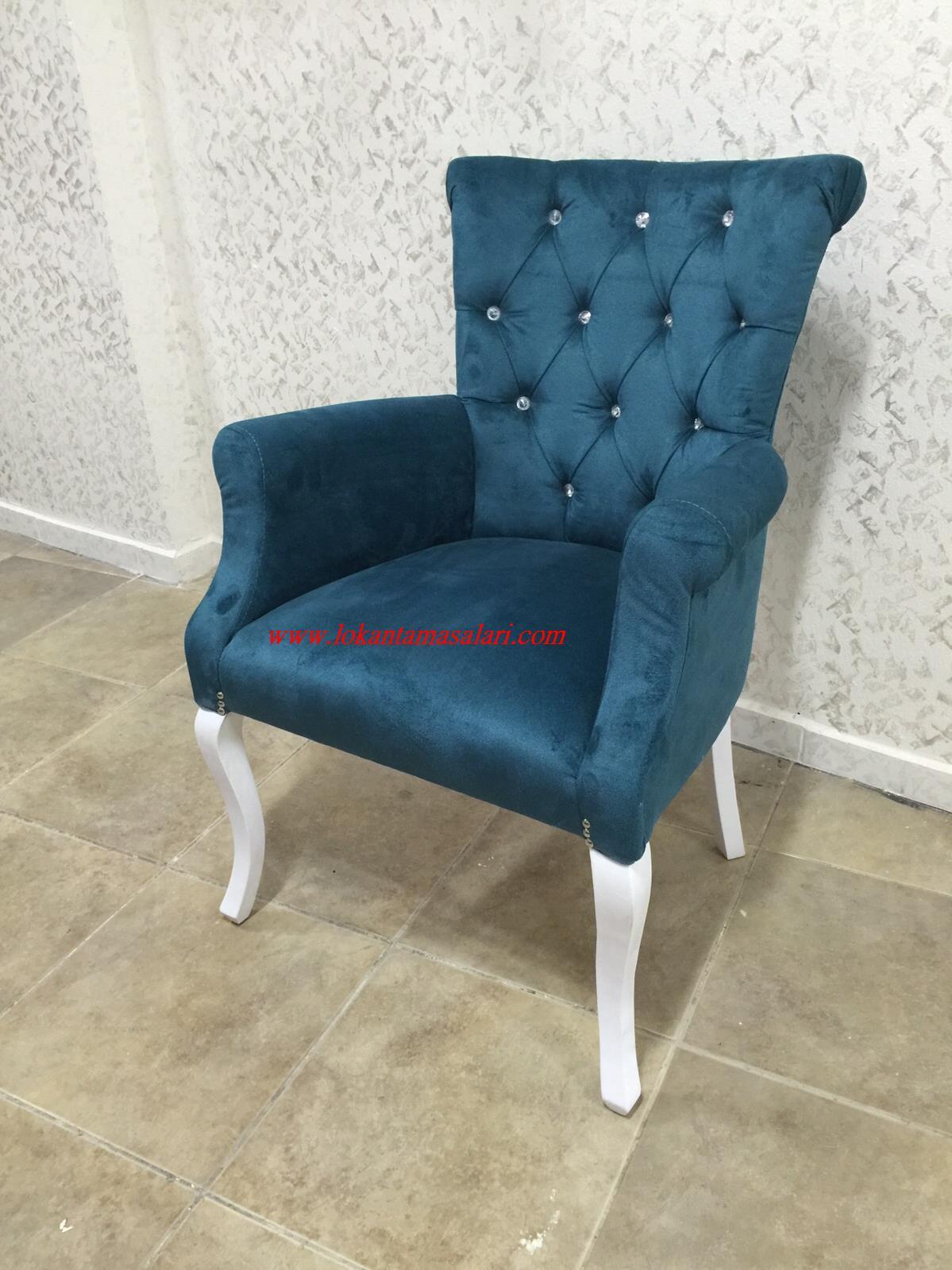 kollu cafe sandalyesi