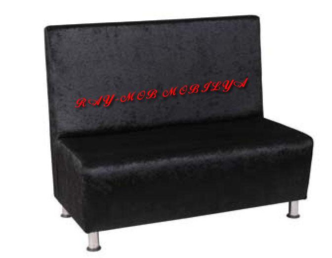 loca sedir koltuk