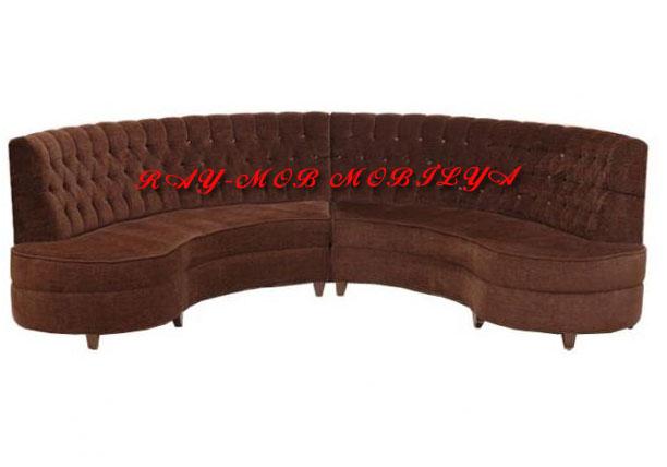 modern loca koltuğu