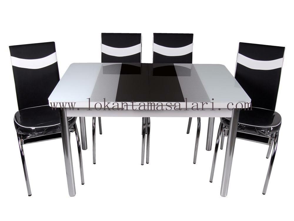 masa sandalyeler
