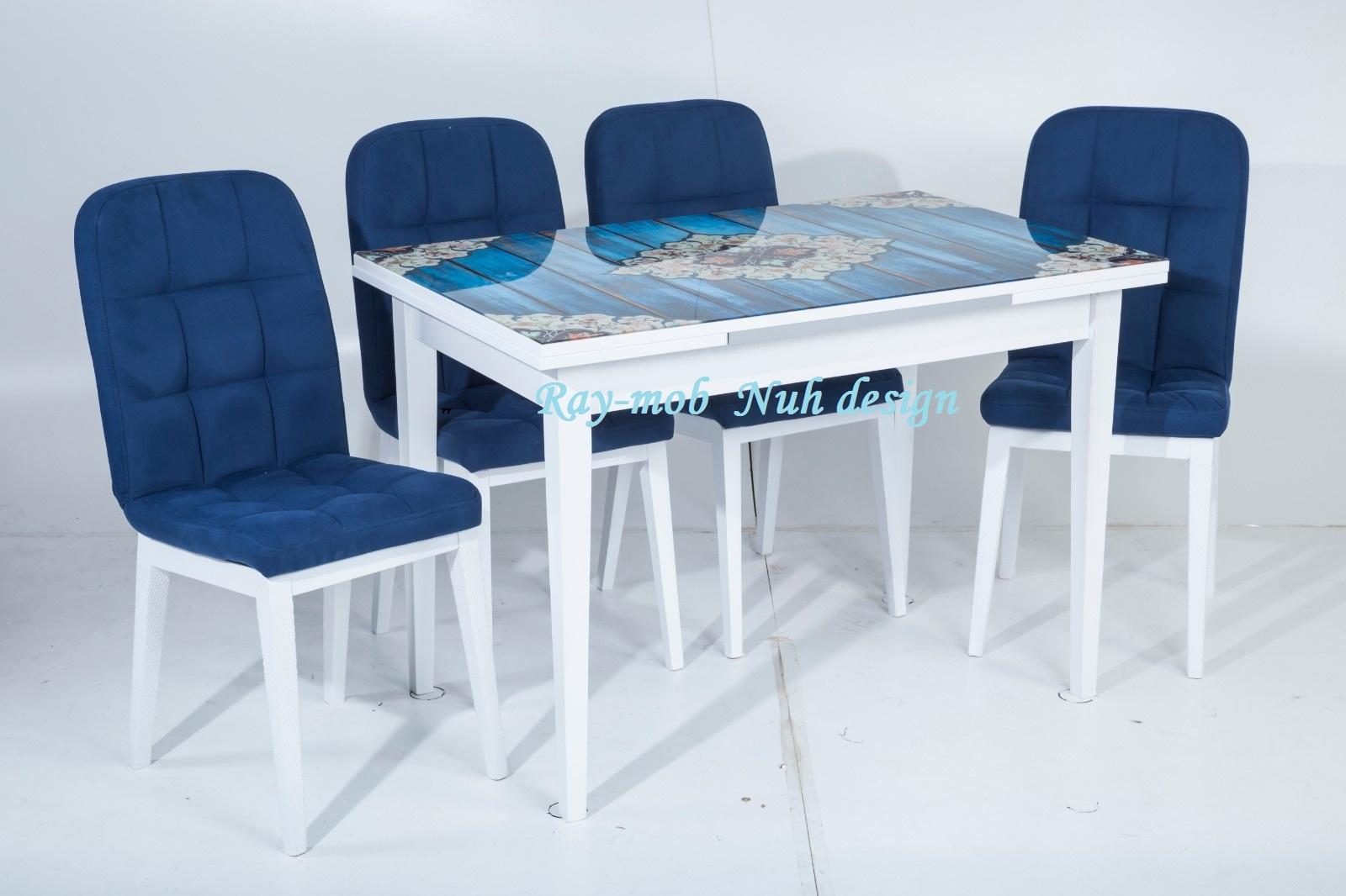 cafe masa sandalye modeller