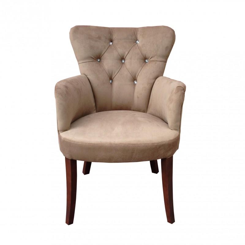 kollu sandalye