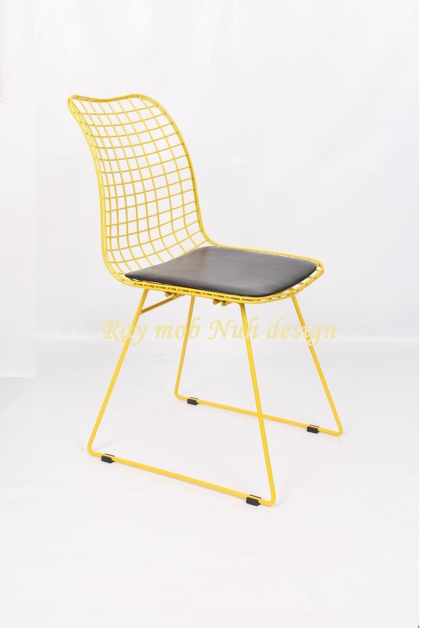 2019 model sandalyeler
