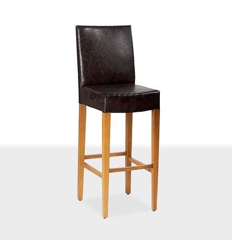 ahsap-bar-sandalyesi