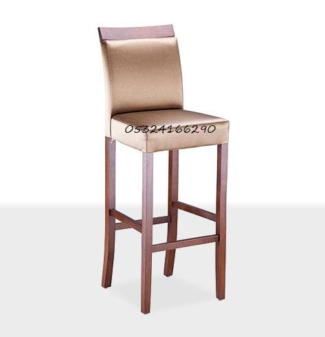 bar-sandalye-modeli