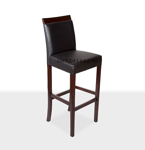 bar-sandalyesi-bar-koltugu