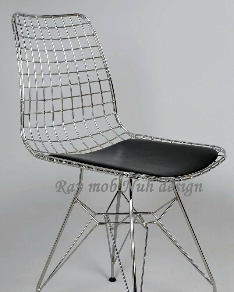 toptan cafe sandalye fiyatları