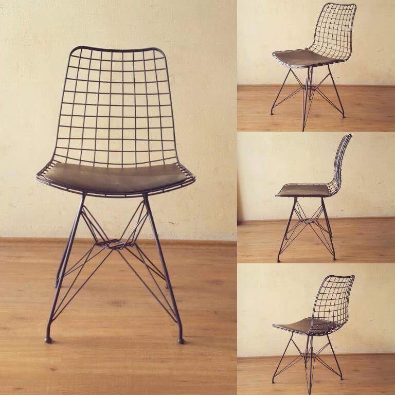 cafe-sandalye