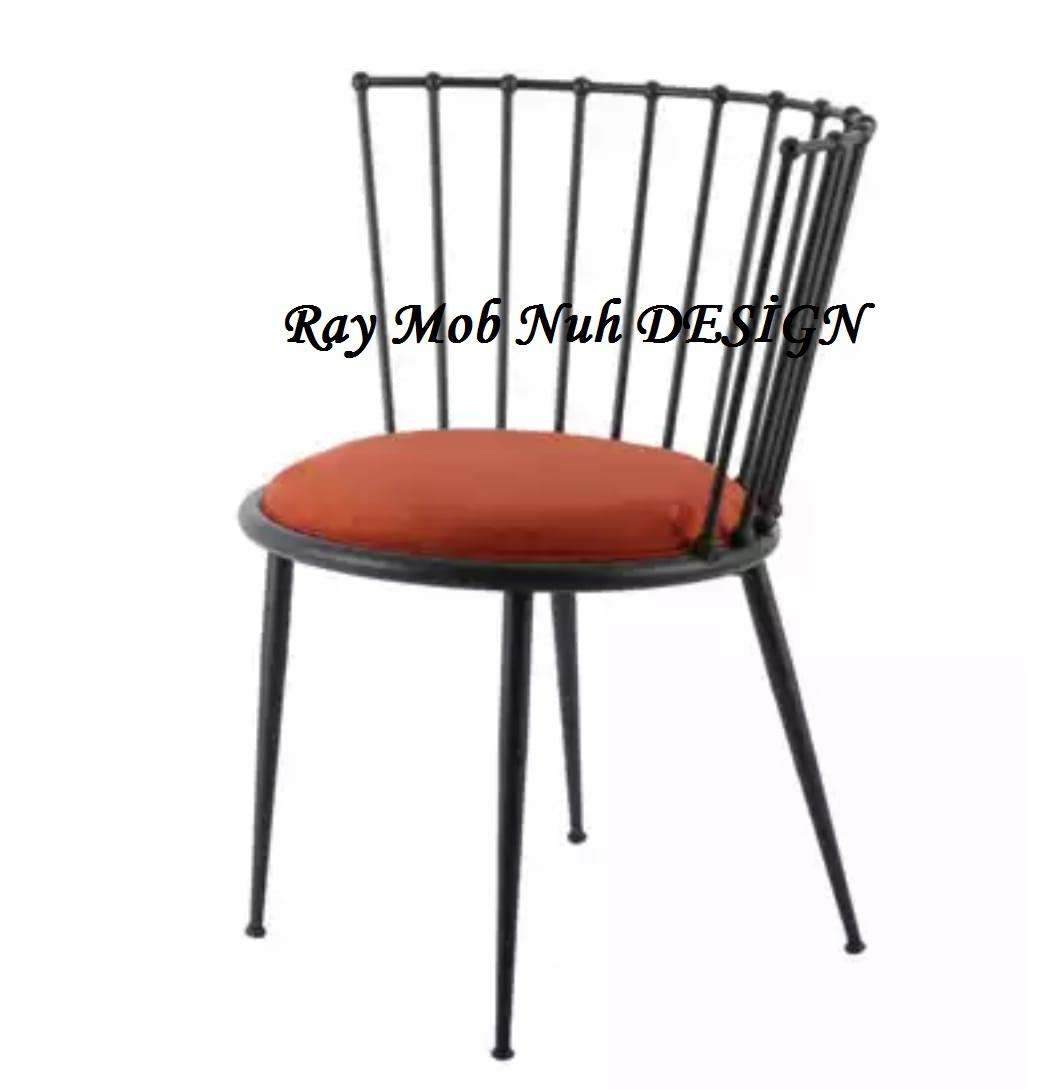 cafe sandalye koltuk