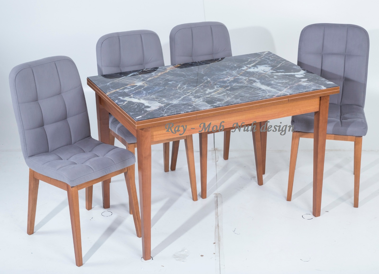 cafe lokanta restaurant masa sandalye modelleri